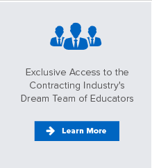 Exclusive Access to Dream Team of Teachers